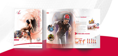photo Catalogue des Sportifs 2020